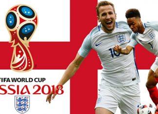 EnglandGoalsWorldCup2018