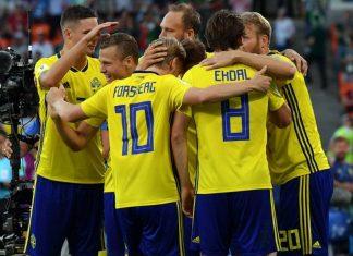 swedenGoalsWorldCup2018